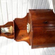 Antigüedades: RINCONERA FRANCESA DEL SIGLO XVIII. Lote 112472559