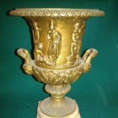 Antigüedades: ANTIGUA COPA BROCE. Lote 95543979
