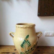 Antiquitäten - Orza de Lucena - 112778467