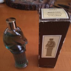 Antigüedades: PERFUME DE LA MARCA AVON . Lote 112849787