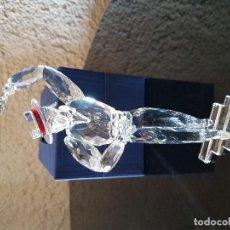 Antiquitäten - Figura Swarovski - 112971263