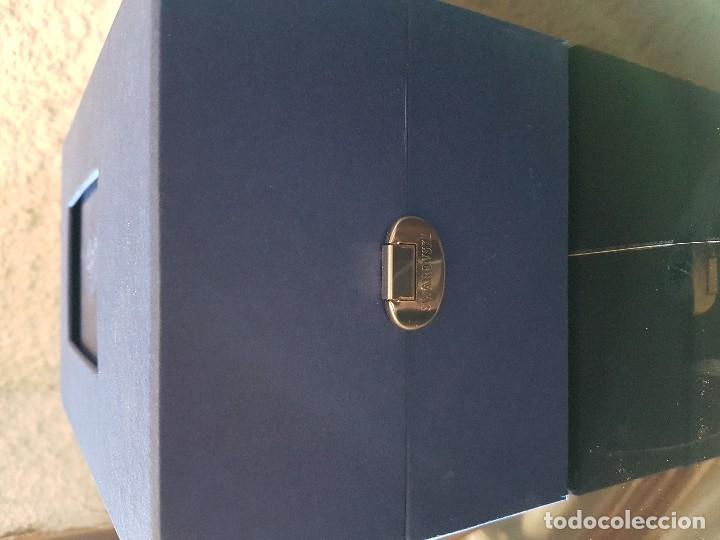 Antigüedades: Figura Swarovski - Foto 7 - 112973983