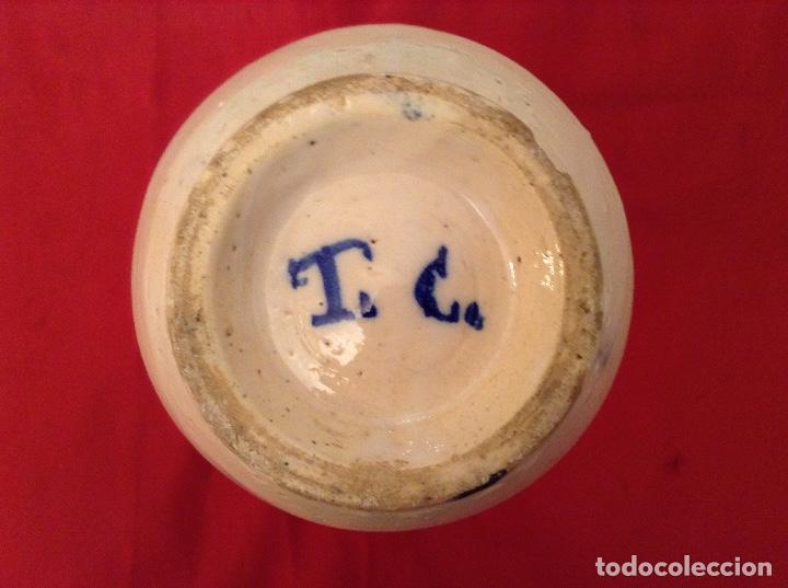 Antigüedades: Albarelo - Foto 2 - 112982215