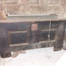 Antigüedades: ARCON. Lote 113111127
