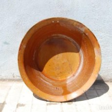 Antigüedades: LEBRILLO. Lote 113622959