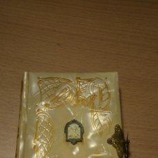 Antigüedades: MISAL. Lote 114005120
