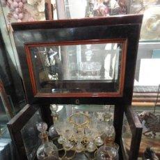 Antigüedades: LICORERA FRANCESA. Lote 114252783