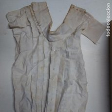 Antigüedades: PECHERA FINES XIX. Lote 114295747