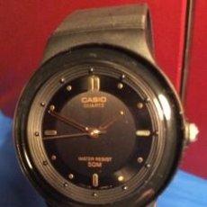 Relojes - Casio: RELOJ CASIO MW 56 ¡¡ SUPER - PRECIO !! VINTAGE ¡¡ AÑOS 90 !! - ¡¡¡¡NUEVO!!!!. Lote 114729095