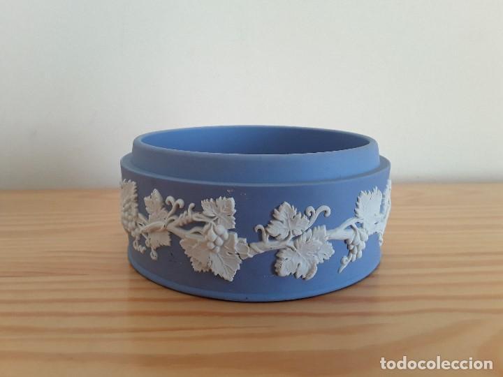 Antigüedades: Porcelana Wedgwood - Foto 2 - 114821407