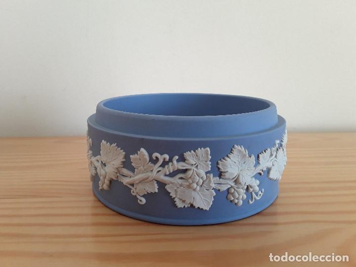 Antigüedades: Porcelana Wedgwood - Foto 3 - 114821407