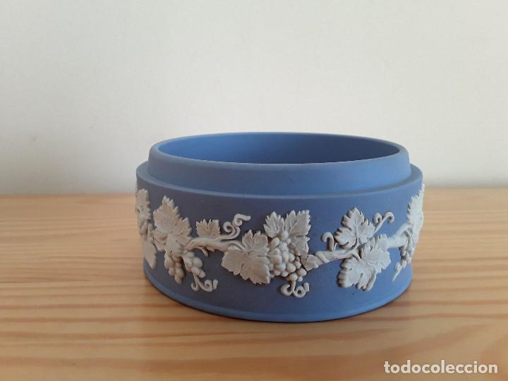 Antigüedades: Porcelana Wedgwood - Foto 4 - 114821407