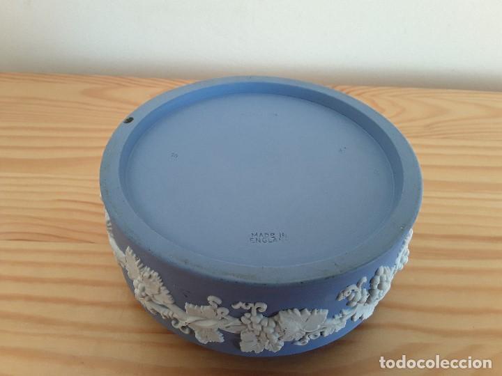 Antigüedades: Porcelana Wedgwood - Foto 6 - 114821407