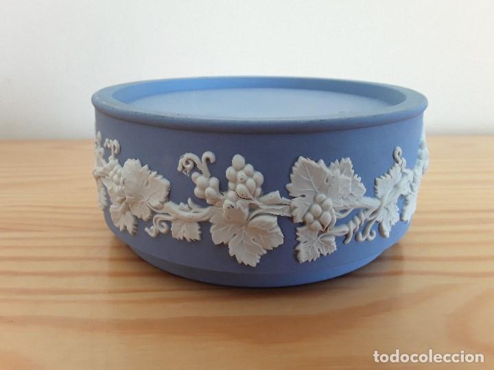 Antigüedades: Porcelana Wedgwood - Foto 8 - 114821407