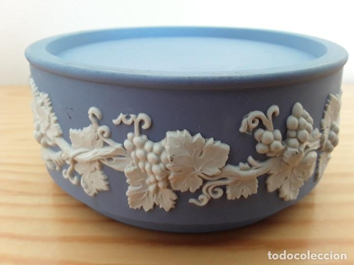 Antigüedades: Porcelana Wedgwood - Foto 9 - 114821407