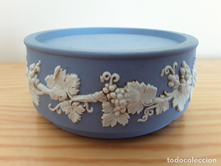 Antigüedades: Porcelana Wedgwood - Foto 10 - 114821407