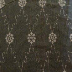 Antiquitäten - ANTIGUO ENCAJE PARA CONFECCIÓN - NOVIA - IMAGEN XIX - 115524595