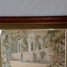Antiques - Tapiz - 116050435