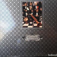 Discos de vinilo: LES LUTHIERS L.P. VOLUMEN 7. Lote 116153339