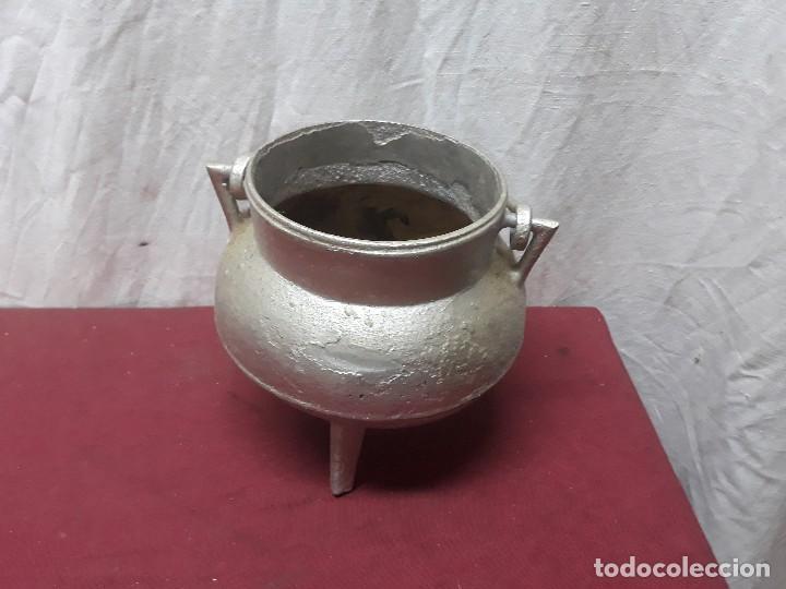 Antigüedades: POTE ...XIX - Foto 2 - 116206091