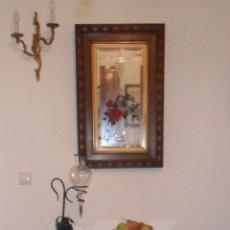 Antigüedades: CARRITO CAMARERA. Lote 116571511