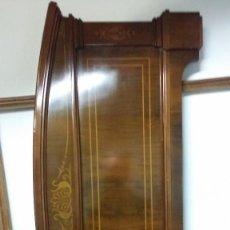 Antigüedades: PIECERO. Lote 116595687