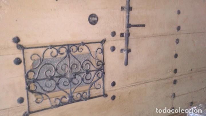 Antigüedades: Porton sigo XIX - Foto 4 - 116817167