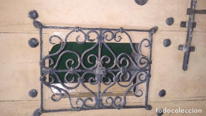 Antigüedades: Porton sigo XIX - Foto 8 - 116817167