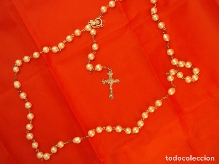 2c2e93c4f415 rosario de perlas corrientes