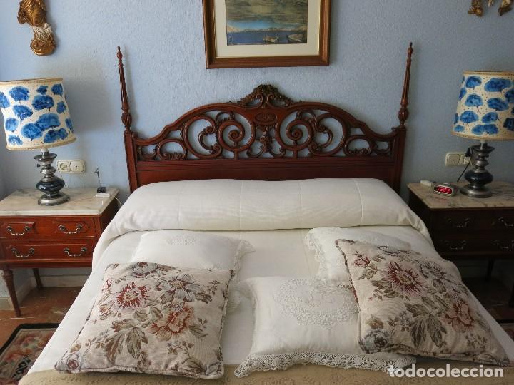 Matrimonio Bed Cover : Colchas matrimonio irdz colchas de cama desde casaytextil