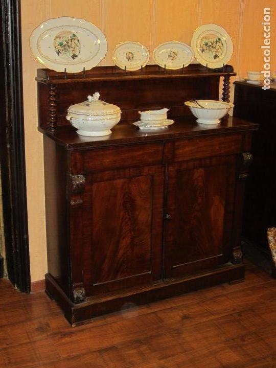 Increíble Mueble De Cocina Esquina Usada Para La Venta Colección ...