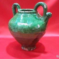 Antigüedades: -- RECUERDO DE CADAQUÉS --. Lote 118300215