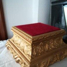 Antigüedades: REPISA. Lote 118308347