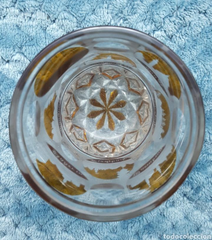 Antigüedades: Precioso vaso - Foto 5 - 118361043
