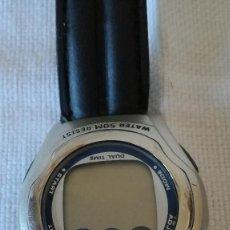Relojes - Casio: 33-RELOJ CASIO- 2481-W-E11. Lote 118622459