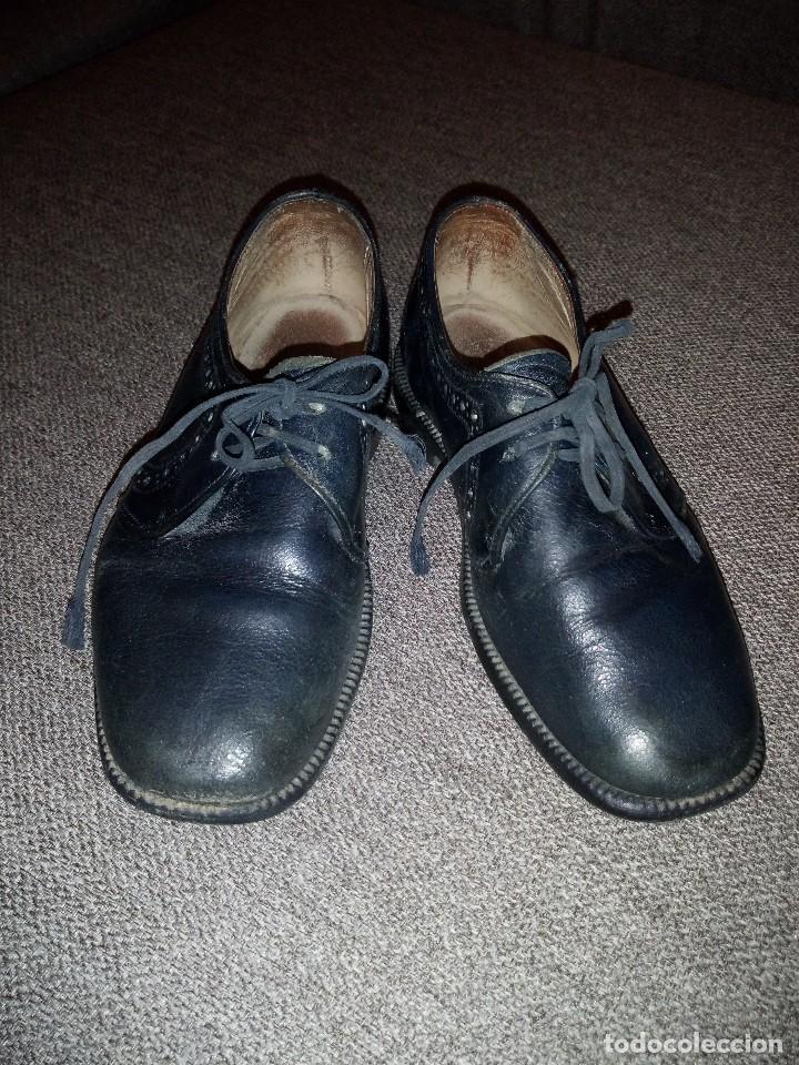 Mujer Martain Tacó De Invierno Boot Alto Logobeing N Zapatos Botas wYqP17