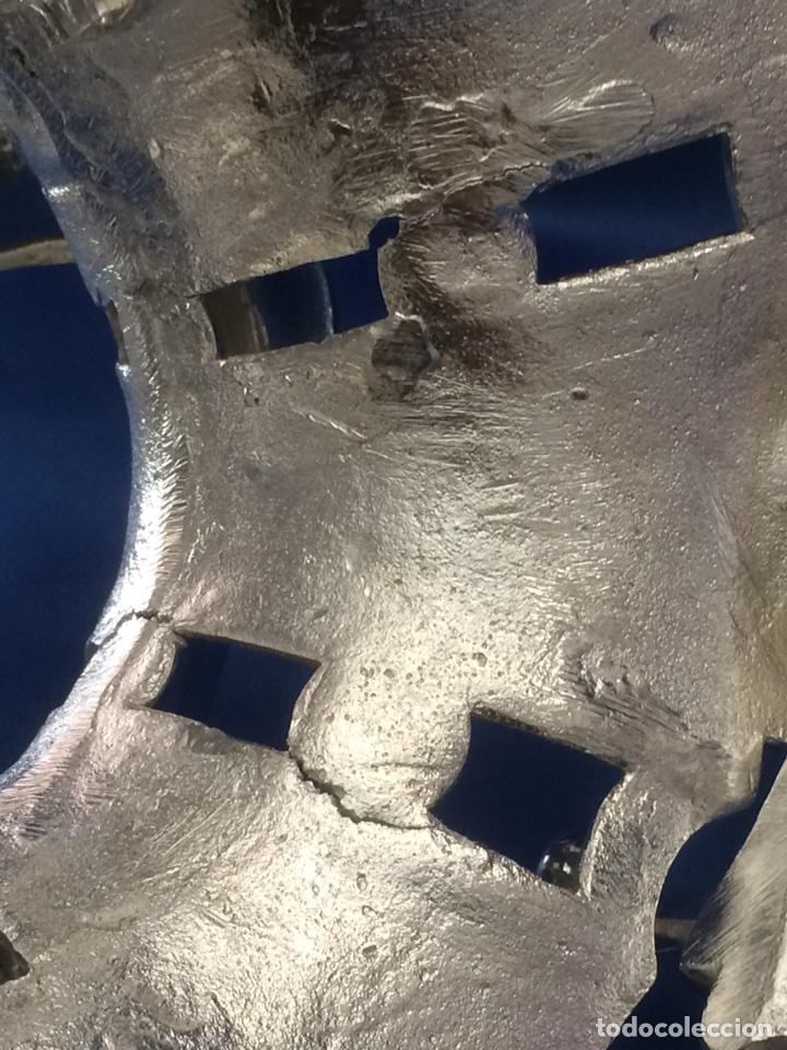 Antigüedades: Antiguo,centro? (Sin catalogar) - Foto 24 - 118925768