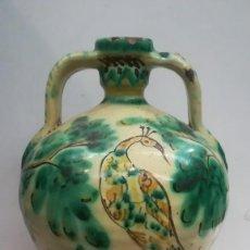 Antigüedades: ORZA DEL SIGLO XVIII . Lote 119281991