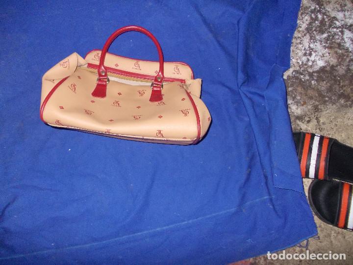 Antigüedades: bolos señora - Foto 5 - 119613671