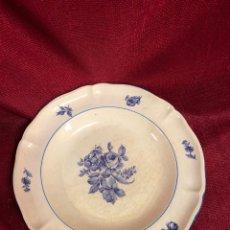 Antigüedades: PLATO PICKMAN CHINA OPACA. Lote 119685907