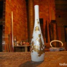 Antigüedades: JARRÓN MOTIVOS CHINOS, ROSEN THAL. Lote 119710151
