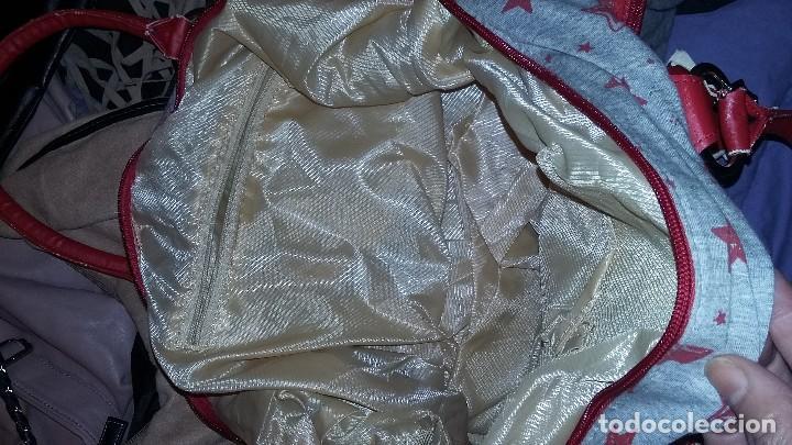 Antigüedades: Gran lote de bolsos - Foto 3 - 119884431