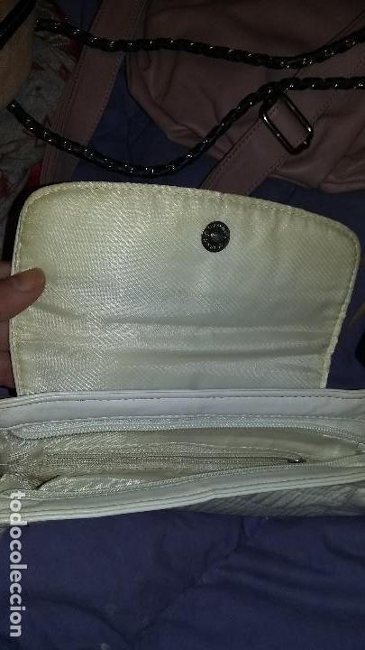 Antigüedades: Gran lote de bolsos - Foto 11 - 119884431