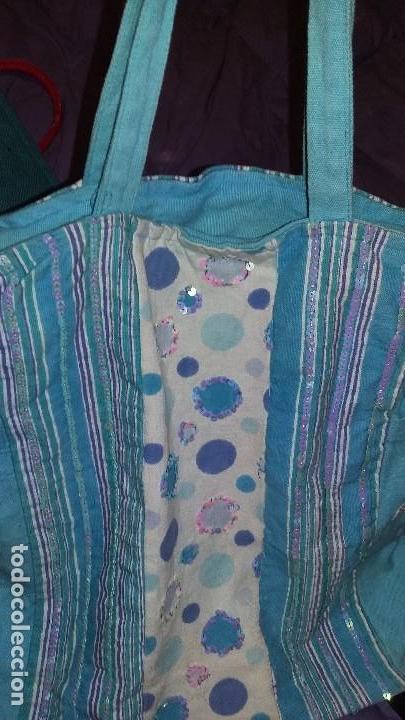 Antigüedades: Gran lote de bolsos - Foto 24 - 119884431