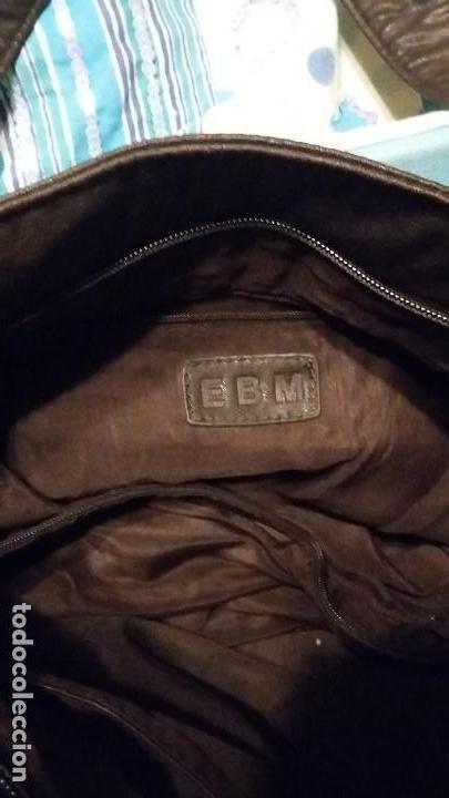 Antigüedades: Gran lote de bolsos - Foto 26 - 119884431