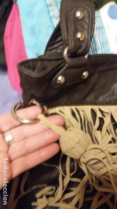 Antigüedades: Gran lote de bolsos - Foto 28 - 119884431