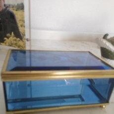 Antigüedades: JOYERO . Lote 119935903