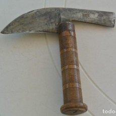 Antigüedades: ANTIGUO PODON PAR LAS VIÑAS , EN BUEN ESTADO DE CONSERVACION . Lote 120131139