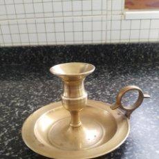 Antiquitäten - Portavelas - 120141935