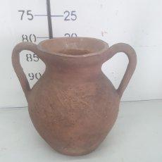 Antigüedades: CANTARO. Lote 120292780